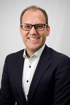 Andreas Zeitlberger