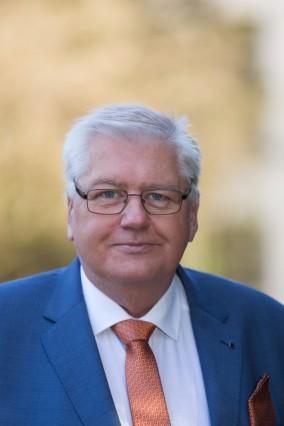Jürgen Sklarek