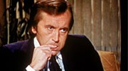 david frost getty images