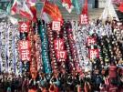 2020-03-11T024550Z_782326524_RC2EHF92AZDE_RTRMADP_5_HEALTH-CORONAVIRUS-CHINA-PRO
