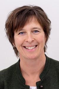 Brigitte Freund