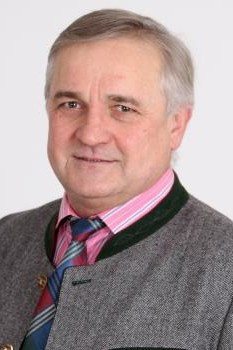 Franz Burghart