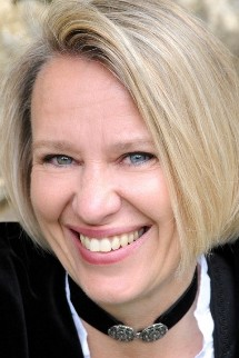 Doris Löffler