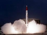 Atomwaffen Ein Aufbruch in der Abrüstungspolitik dpa