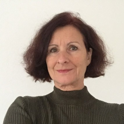 Carola Wenzel