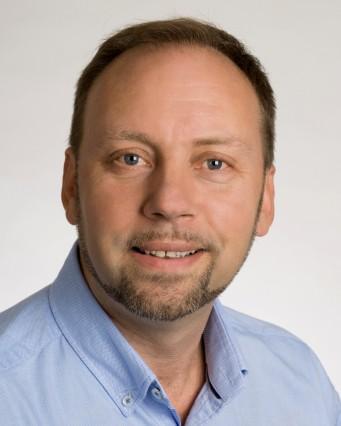 Harald Ruhbaum