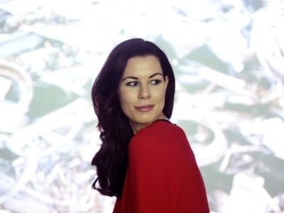 Julia Stoschek Foundation: Stiftungsbeirat gegründet