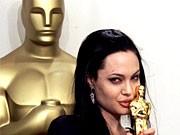 die peinlichsten Oscar-Reden