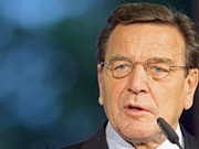 Schröder, dpa