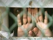 Guantanamo-Schließung, ap