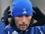 Schalke 04 - Kevin Kuranyi