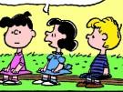 20200516_Peanuts-4