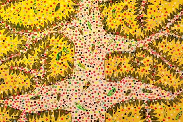 Tutzing: Galerie Starnberger See -  Susanna Ladda