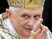 Katholischer Holocaust-Leugner, Deutsche Bischöfe gehen auf Distanz, afp