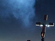 Die katholische Krise, AFP
