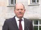 Scholz erwartet Einigung aller EU-Länder auf Corona-Wiederaufbaufonds (Vorschaubild)
