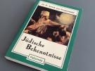StracheBuch_fo_7