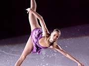 Eiskunstlauf-EM Helsinki