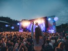 PULS-Open-Air-2019-(c)-BR-Fabian-Stoffers