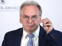 Coronavirus - Sachsen-Anhalt lockert Beschränkungen