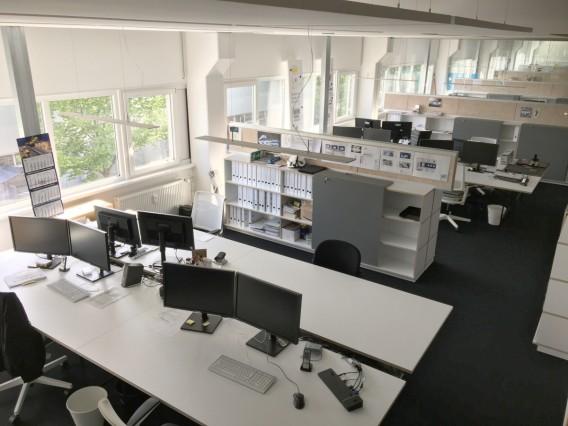 """Stadt Puchheim: Ein Überlebenskampf â€"""" Wie Geschäftsführer von Puchheimer Unternehmen die Corona-Krise erleben"""