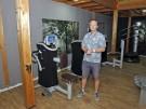 hartmut.poestges_fitness_6749_20200605152101
