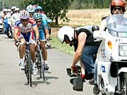Tour de France ARD ZDF