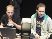 Pirate Bay Prozess