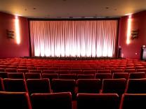 Kino-Nachrichten: 12-jährige Deutsche steht auf Hollywood-Nachwuchsliste