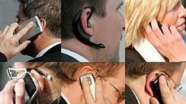 telefonüberwachung datenschutz lauschangriff ap