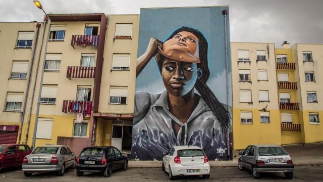 "Buch ""Icons of Street Art"", Kunth Verlag"