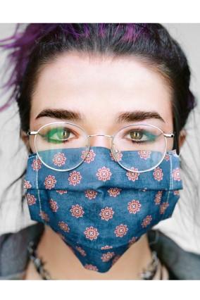 Bridget Stapleton, Kindermode-Designerin, Hell's Kitchen