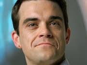 Robbie Williams, Ayda Field, Hochzeit, Foto: dpa