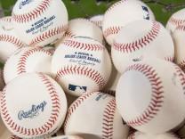 Baseball: les joueurs MLB refusent une nouvelle coupe salariale