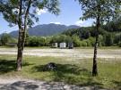 hartmut.poestges_camping_7599_20200624170003
