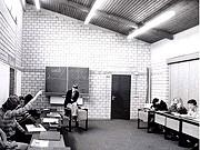 Missbrauch, Schriftsteller, Odenwaldschule