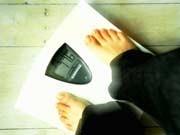 Diät, abnehmen, Gewicht, ddp
