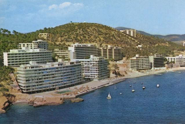 Planas-Archiv Mallorca
