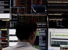 Deutsche Bank und Google wollen zusammenarbeiten (Vorschaubild)
