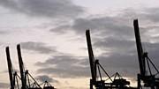 Hafen, dpa