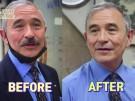 """Um den Bart gegangen: Wie ein """"Schnauzer"""" verschwand (Vorschaubild)"""
