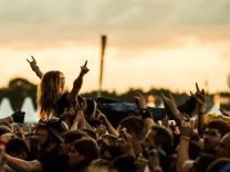 Heavy-Metal-Festival Wacken findet wegen Corona digital statt