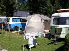 Camping-Ambach_9928
