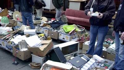 Die Erste Eigene Wohnung Chaos Mit Stil Geld