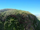 1.Border Cave in Lebombo Mountains panorama Copyright Kruger