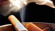 Der Zigaretten-Espresso: Mehr Nikton - weniger Light