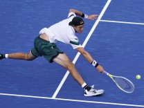 ATP-Tour in New York