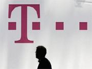 Deutsche Telekom, ddp
