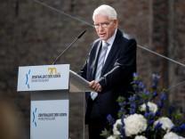 Festakt 70 Jahre Zentralrat der Juden in Deutschland