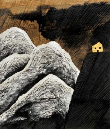 Starnberg: Hans Panschar eröffnet Kunstapotheke